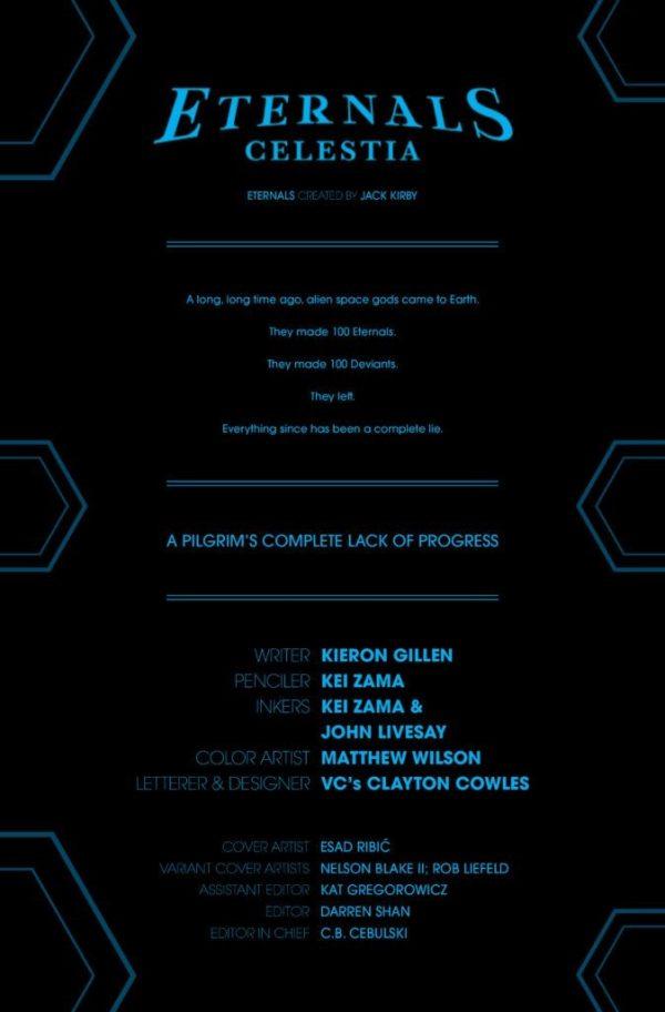 ETRNLSCELESTIA2021001_Preview-2-600x912
