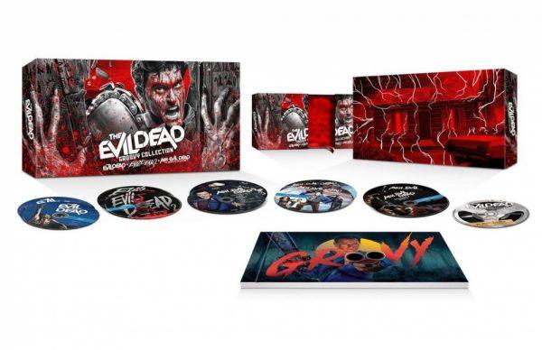 Evil-Dead-600x388