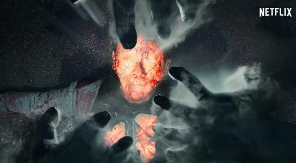 Hellbound-_-Date-Announcement-_-Netflix-1-42-screenshot-600x332
