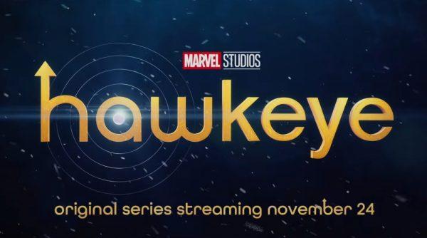 Marvel-Studios-Hawkeye-_-Official-Trailer-_-Disney-1-46-screenshot-600x334