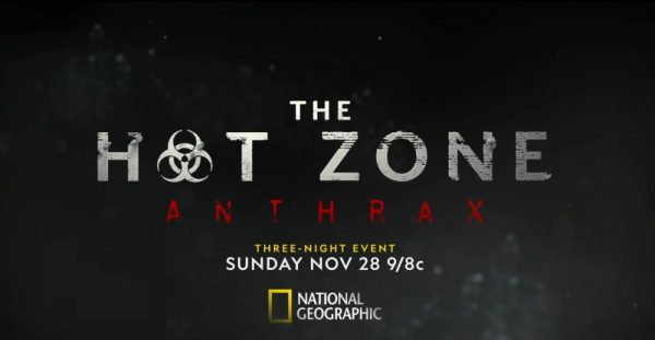 National-Geographics-THE-HOT-ZONE_-ANTHRAX-Trailer-1-34-screenshot-600x311