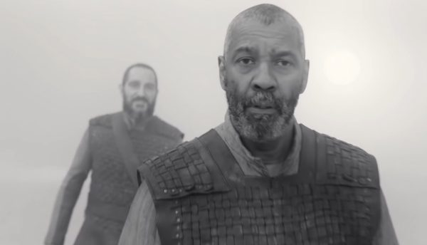 The-Tragedy-of-Macbeth-_-Official-Trailer-HD-_-A24-0-19-screenshot-600x344