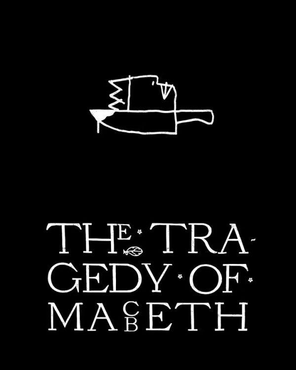 Tragedy-of-Macbeth-poster-600x750