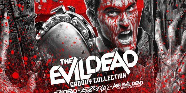 evil-dead-groovy-header-600x300