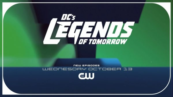 DCs-Legends-of-Tomorrow-Season-7-Promo-HD-0-17-screenshot-600x338