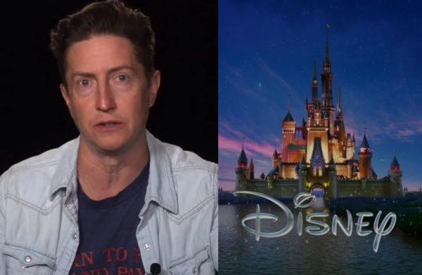 David-Gordon-Green-Disney-600x392
