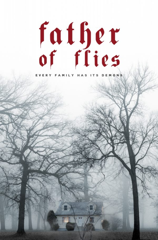 Father-Of-Flies-Poster-600x911