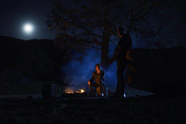 NIGHTDRIVE_DALAHBOWEN_CAMPFIRE-600x401