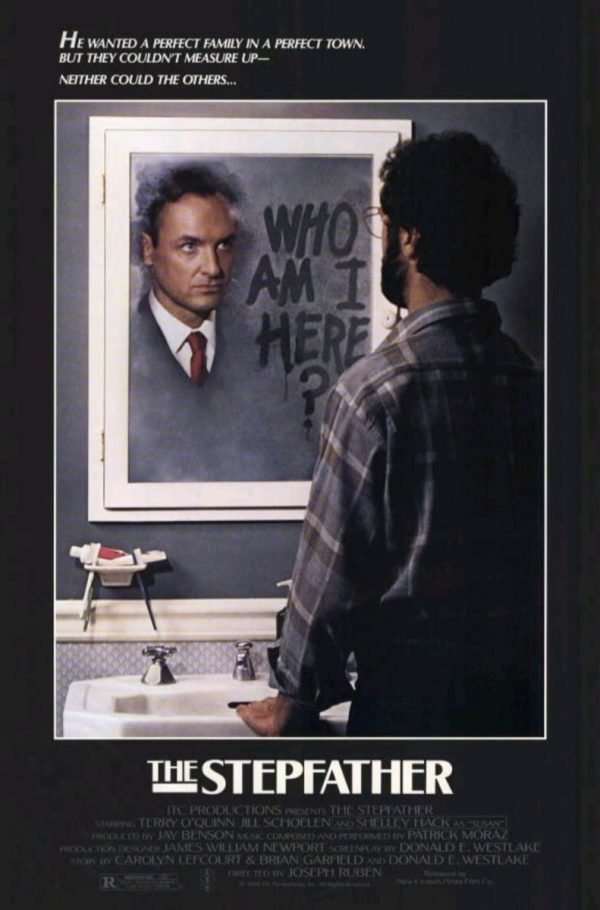 Stepfather-poster-600x910
