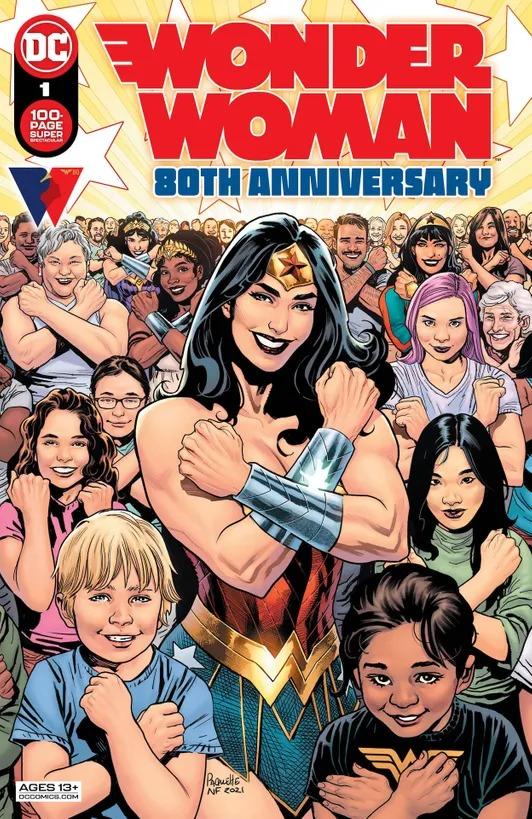 Wonder-Woman-80th-Anniversary-10