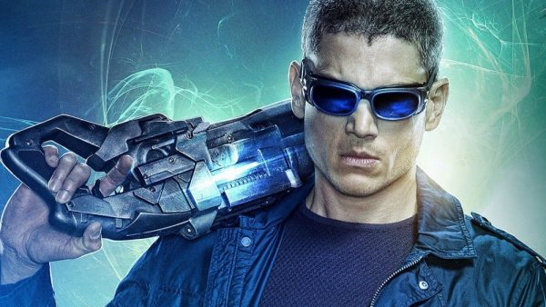 captain-cold-wentworth-miller-600x338