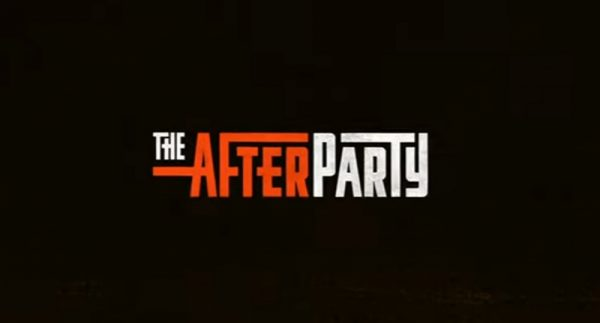 the-afterparty-teaser1-600x323